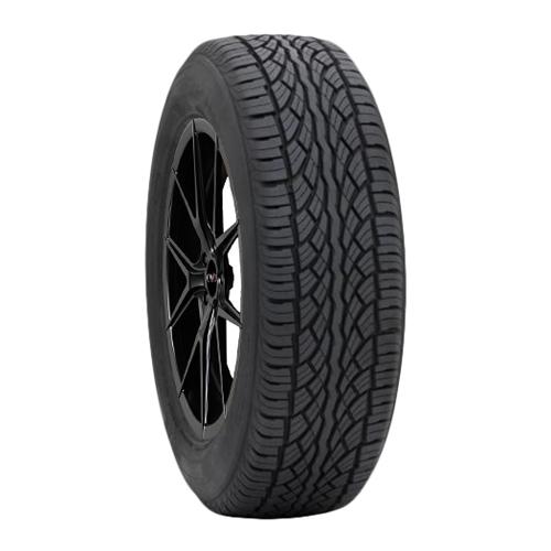 P245/75R16 Ohtsu ST5000 109S B/4 Ply OWL Tire