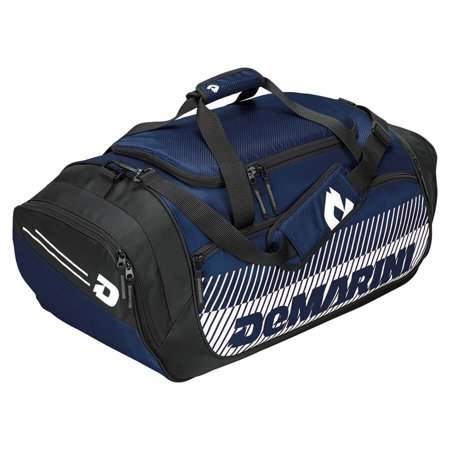 DeMarini Bullpen Duffle Bag