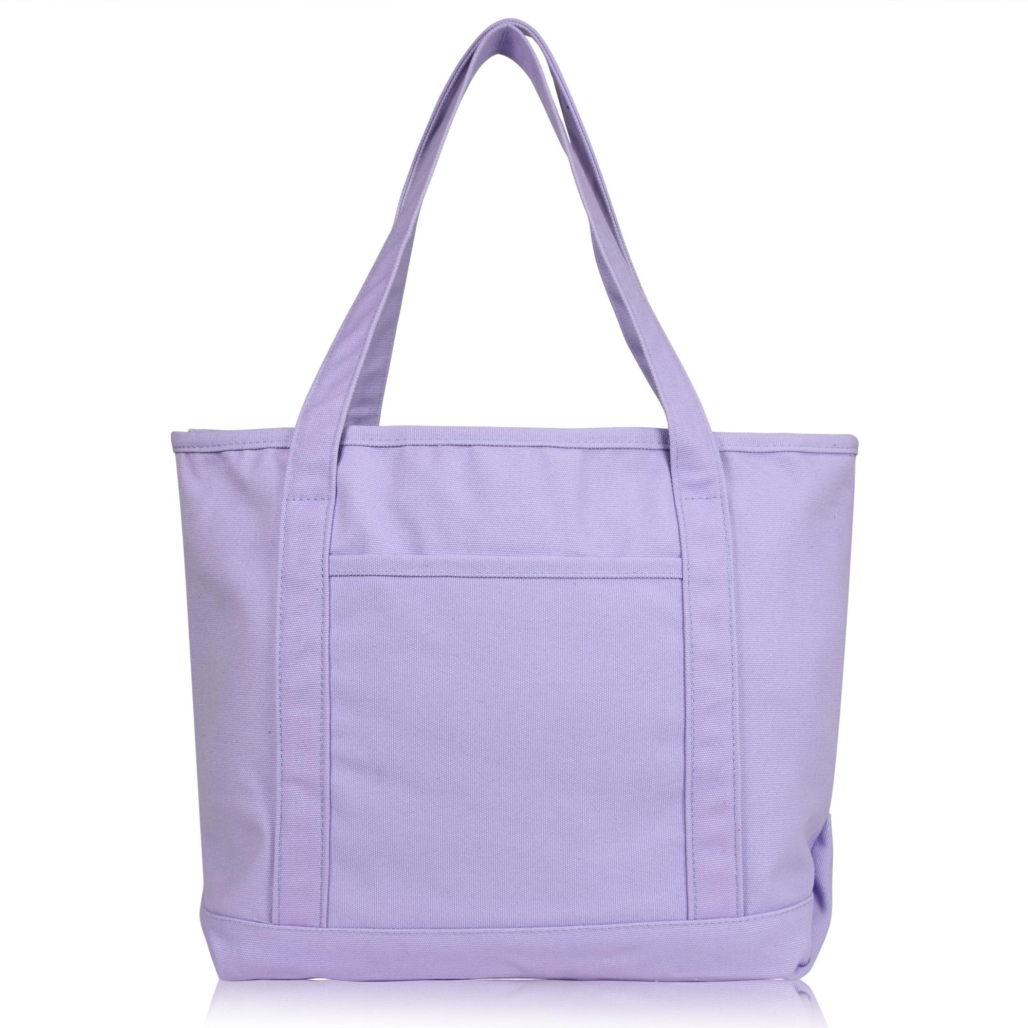 Cotton Bag Cloth Tote Bag Cloth Bag Happy Fast Food