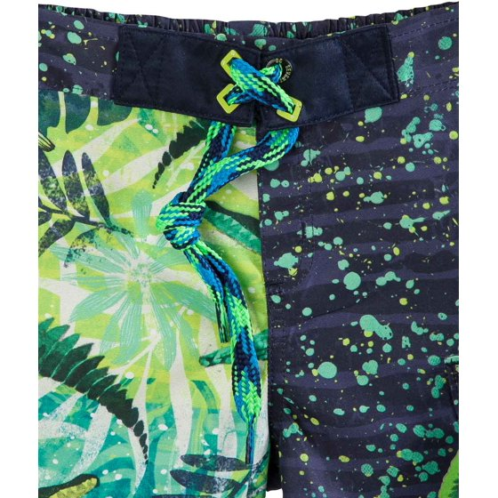 c1c628aee7 OFFCORSS - OFFCORSS Toddler Boy Summer Swimming Trunks Swimsuits | Trajes  de Baño Niños - Walmart.com