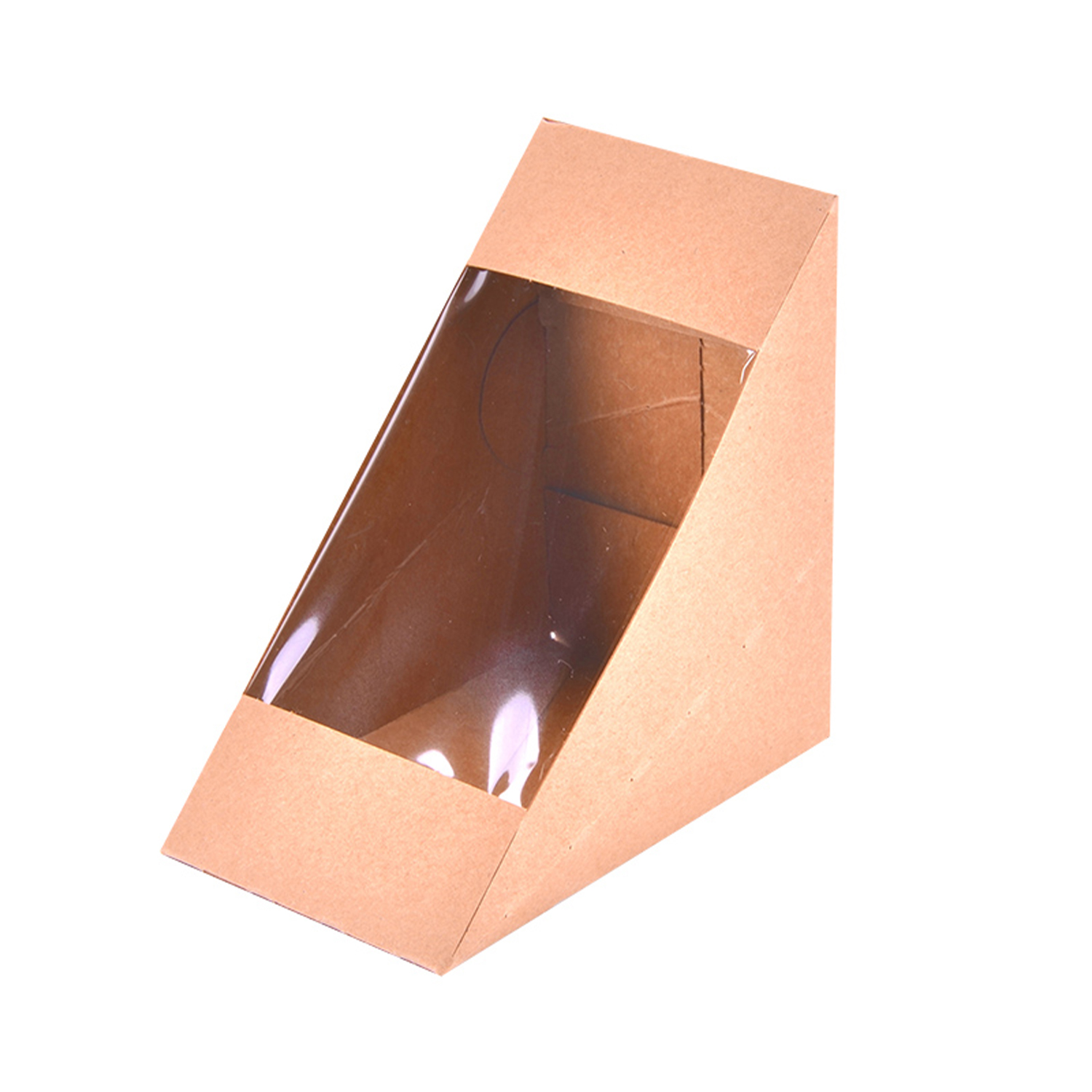 Case of 150 10 lbs Capacity 8-7//8 Length x 5 Width x 6-3//4 Height Southern Champion Tray 27096 Clay Coated Kraft Paperboard Hearthstone Large Barn Style Carry Out Box