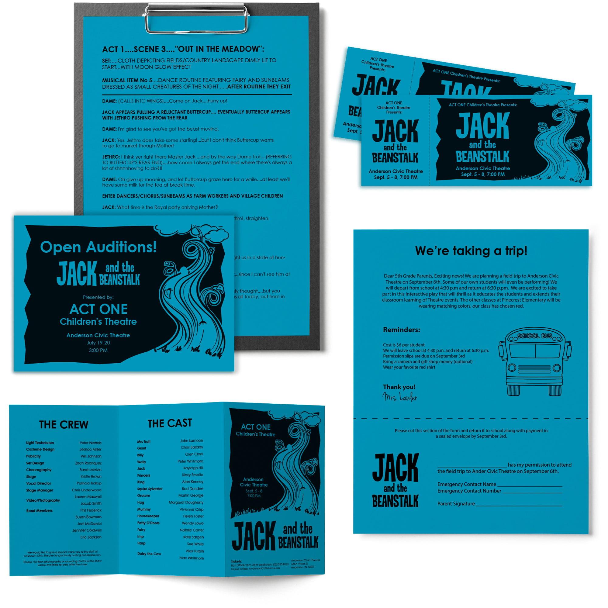 Astrobrights color paper vintage assortment 24lb 8 12 x 11 5 astrobrights color paper vintage assortment 24lb 8 12 x 11 5 colors 500 sheets wau21224 walmart fandeluxe Image collections