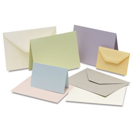 Arturo Envelopes - Arturo Envelope - 3-1/2