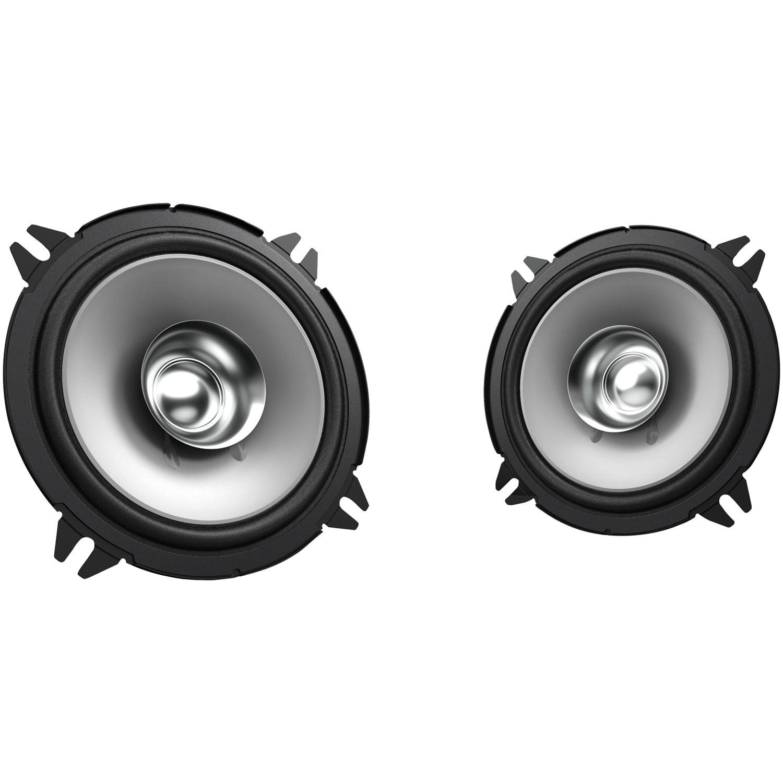 """Kenwood Kfc-c1356s Sport Series Dual-cone Speakers (5.25"""", 250 Watts)"""