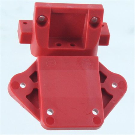Chassis Linkage, Block & Red - image 1 de 1
