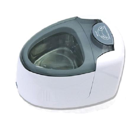 Sharpertek Digital Cd 3900 Ultrasonic Denture Cleaner