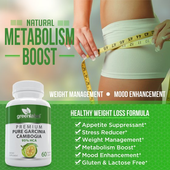 Silhouette weight loss tablets
