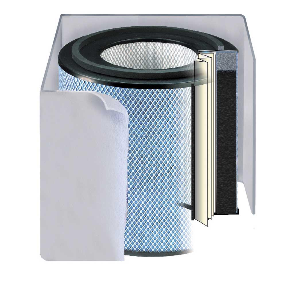 air filter machine walmart