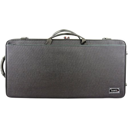 Bam 2040S Classic 15-inch Viola Case Black](Bam Bam Off The Flintstones)