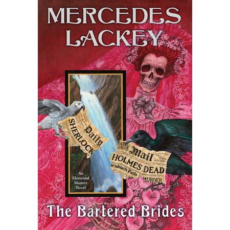 - The Bartered Brides