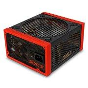 Antec EDGE550 550w Edge 550 Atx12v Continuouspwr Pwr Supply