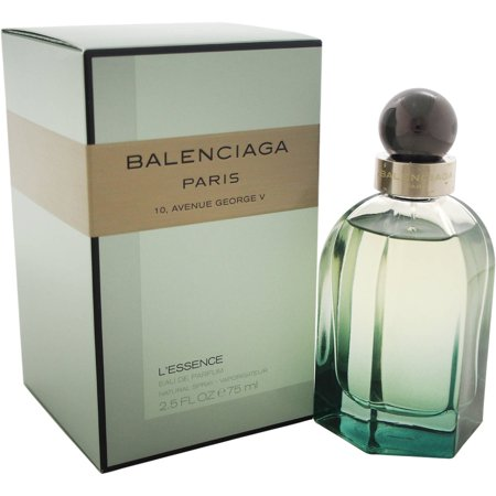Balenciaga-Paris-LEssence-for-Women-Eau-de-Parfum-Natural-Spray-2-5-fl-oz