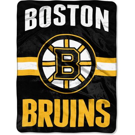 (Boston Bruins The Northwest Company 60