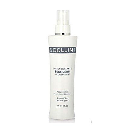 G.M. Collin Sensiderm Treating Mist 6.8 oz.** ()