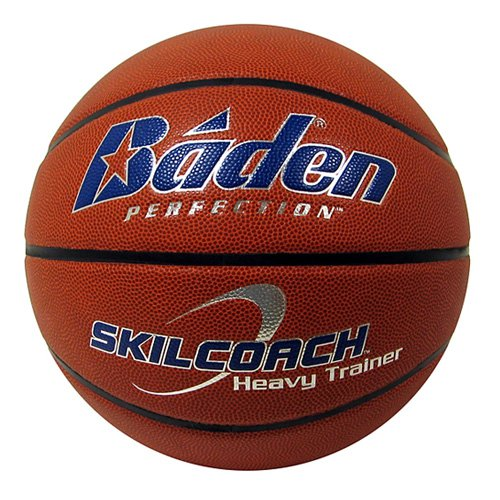 Baden Heavy Trainer Basketball