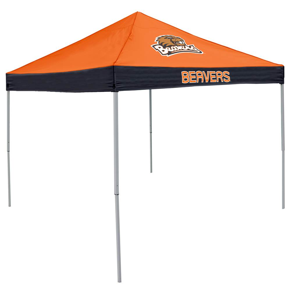 OR State Economy Tent