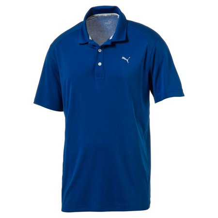 Puma Essential Pounce Polo Mens Golf Shirt 570462 New 2017  Pick Size And Color