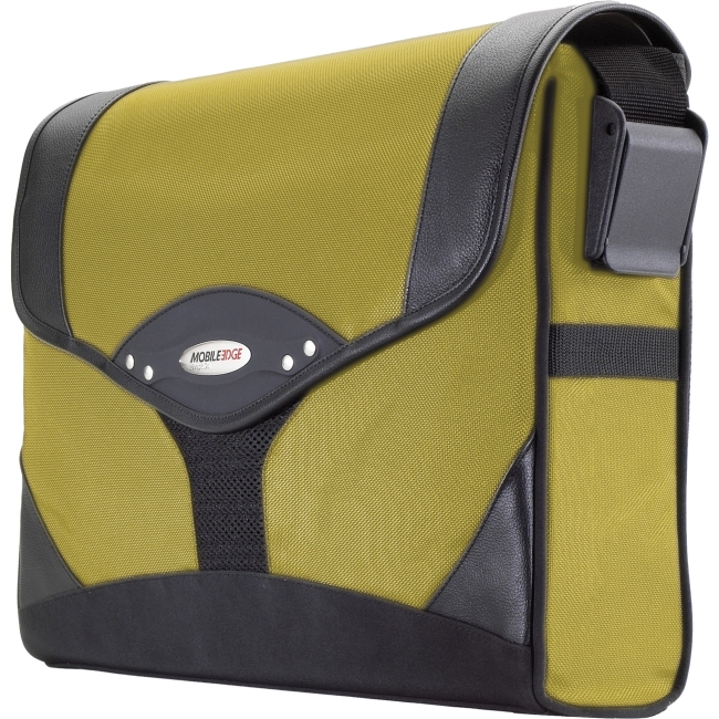 Mobile Edge Select Messenger Bag