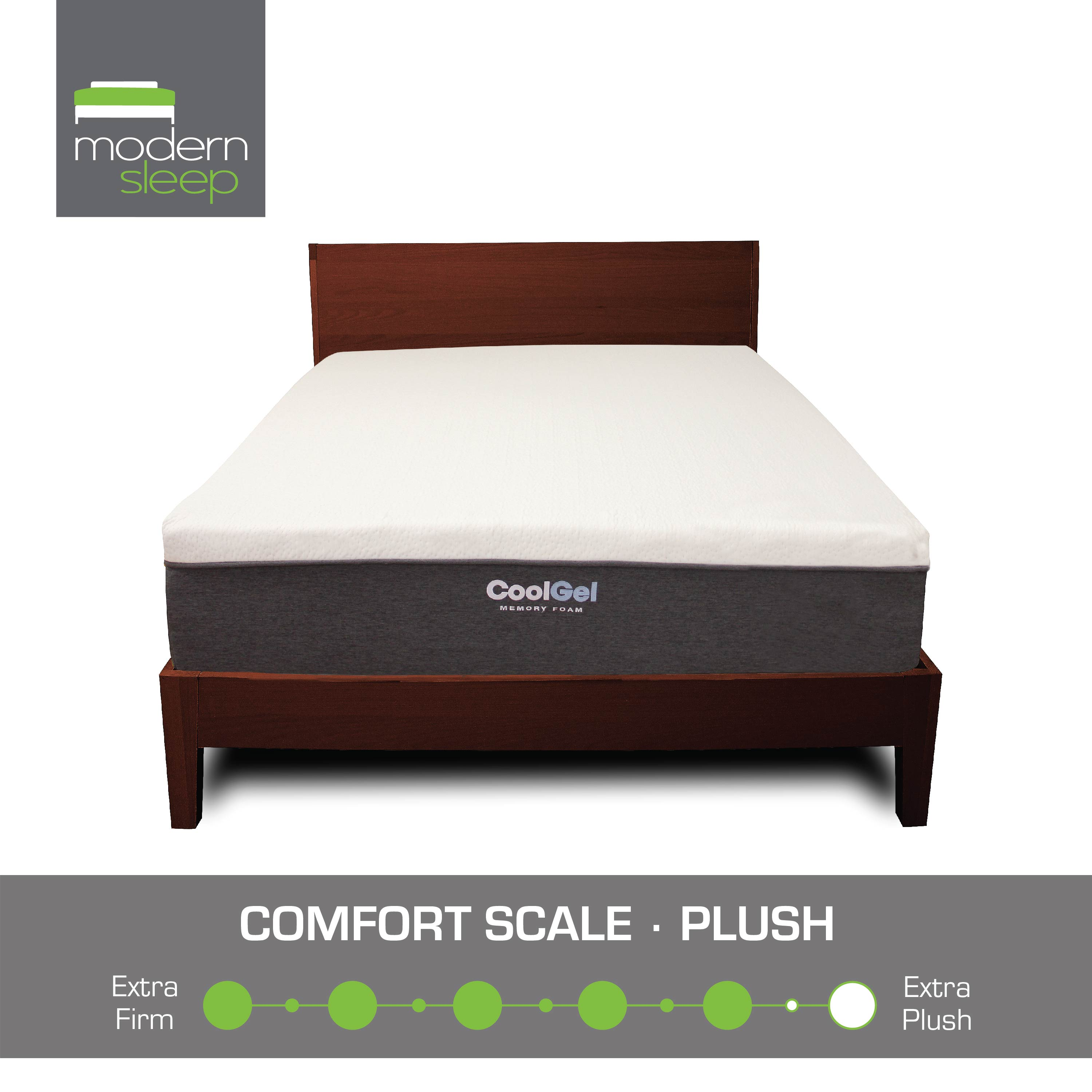 rated what best june mattress makes heavy person people a beds good top pexels photo for reviews