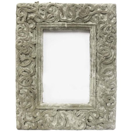 UPC 713543867862 product image for Sagebrook Home Burton Picture Frame | upcitemdb.com