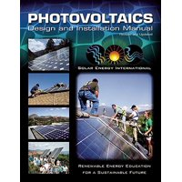 Photovoltaics : Design and Installation Manual
