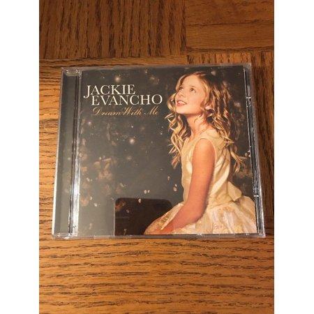 Music Video Distribution (Dream with Me (CD, Jun-2011, Sony Music Distribution (USA)))
