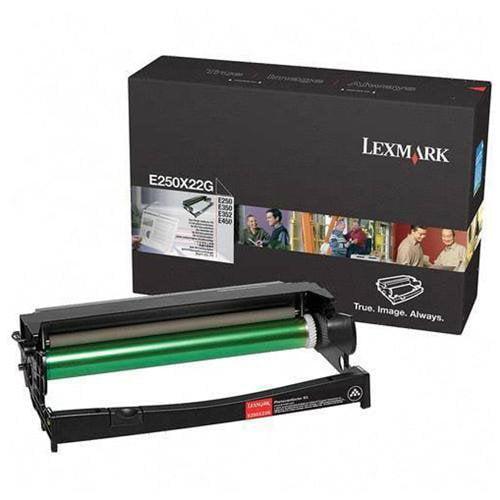 Lexmark Photoconductor Kit For E250, E350, E352 And E450 ...