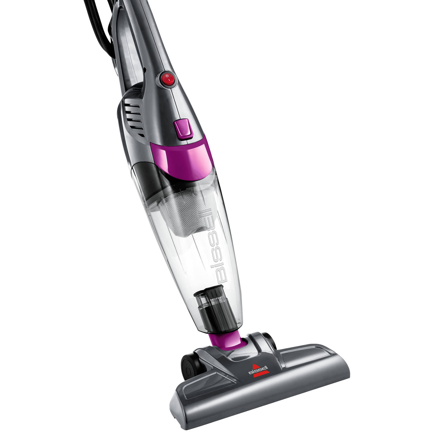 What is the best handheld vacuum cleaner reference com - What Is The Best Handheld Vacuum Cleaner Reference Com 10