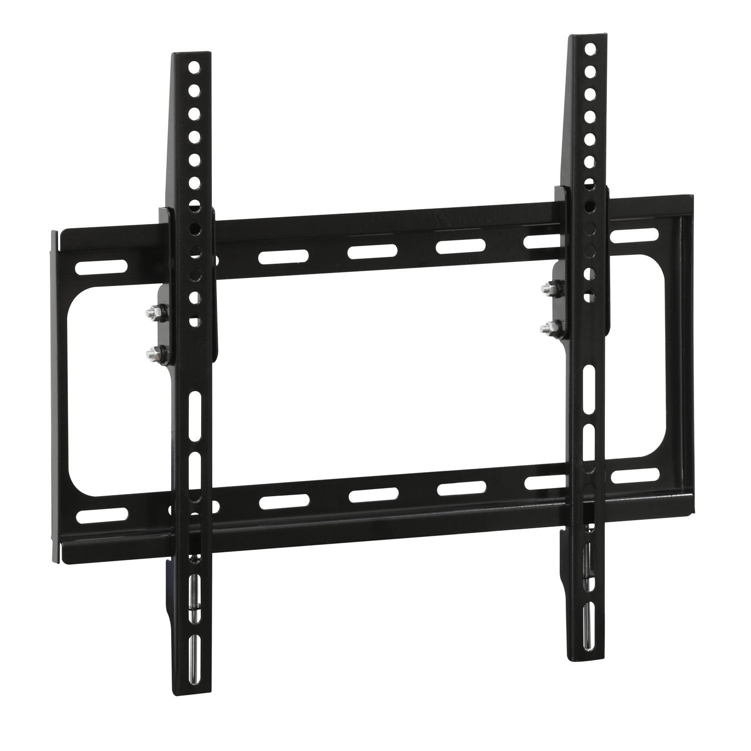 Furinno Modern Wall Mount TV Bracket for TV up to 65 Inch by Furinno