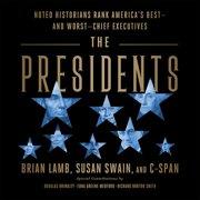 The Presidents - Audiobook