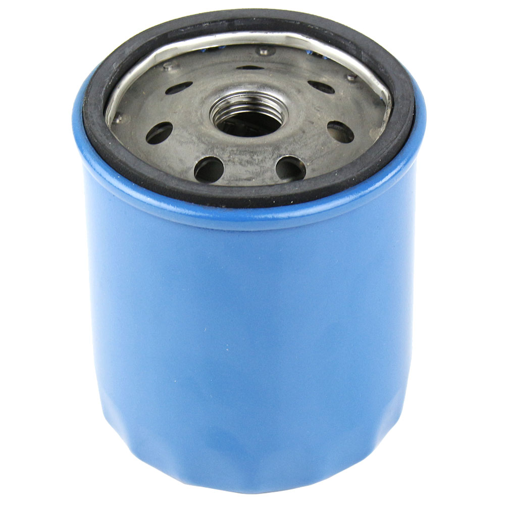 Cartridge Qty 1 AFE 2013400189 Quincy Direct Replacement Oil