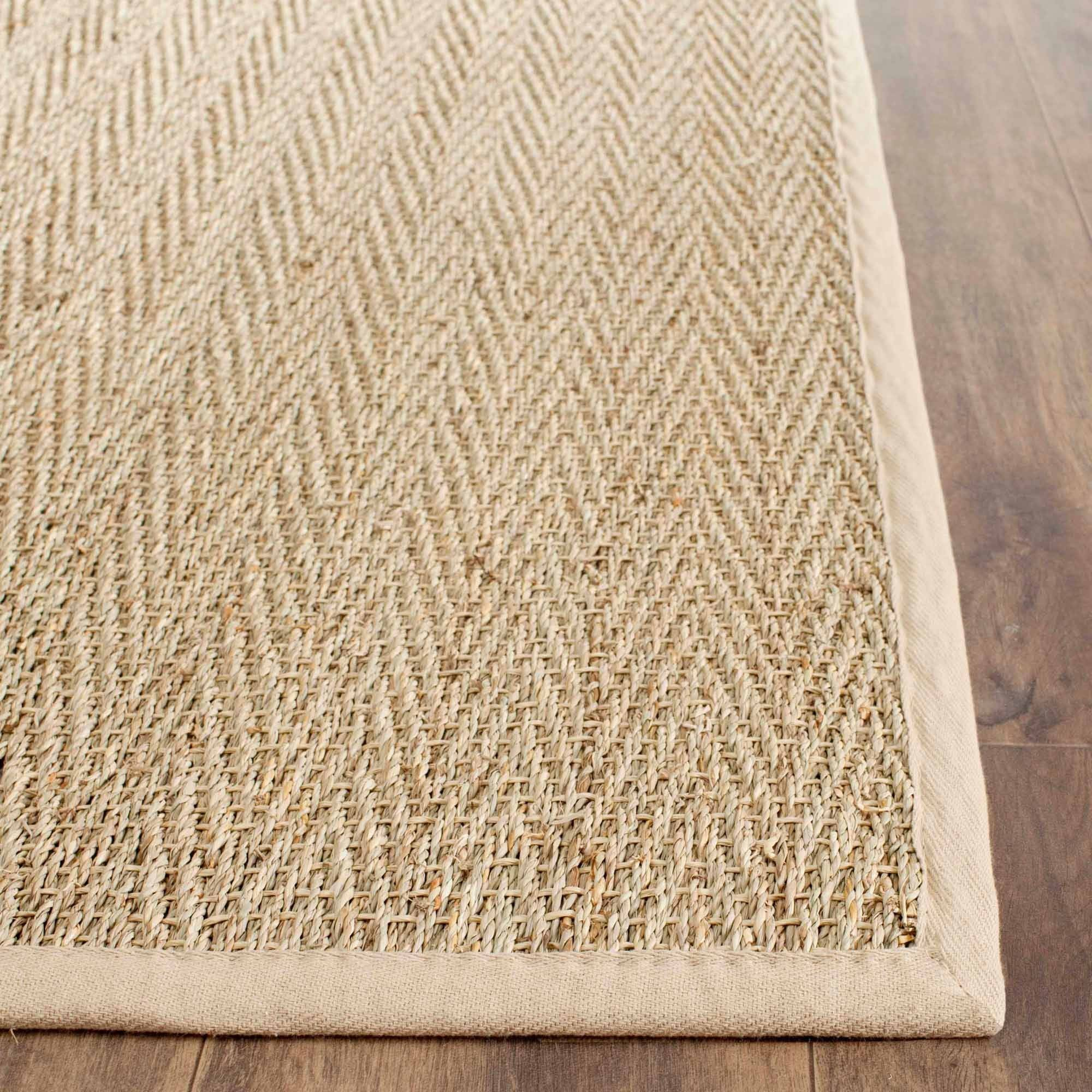 sisal grace area by room rugs with natural pin this soft rug safavieh living fiber your