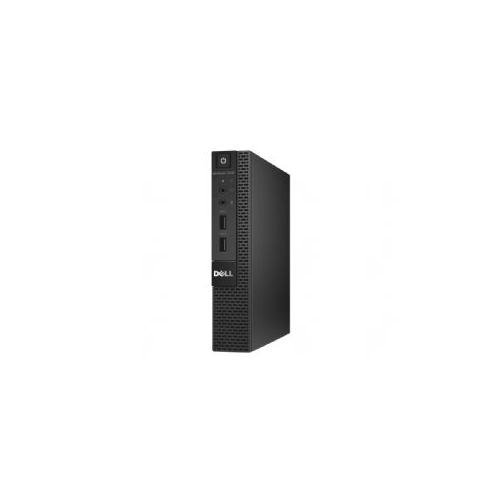 2019 Newest Flagship Dell PowerEdge T30 Premium Business Mini Tower Server System Desktop Computer, Intel Quad-Core Xeon E3-1