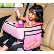 Styles II Toddler Car Seat Travel Activity Tray 16\