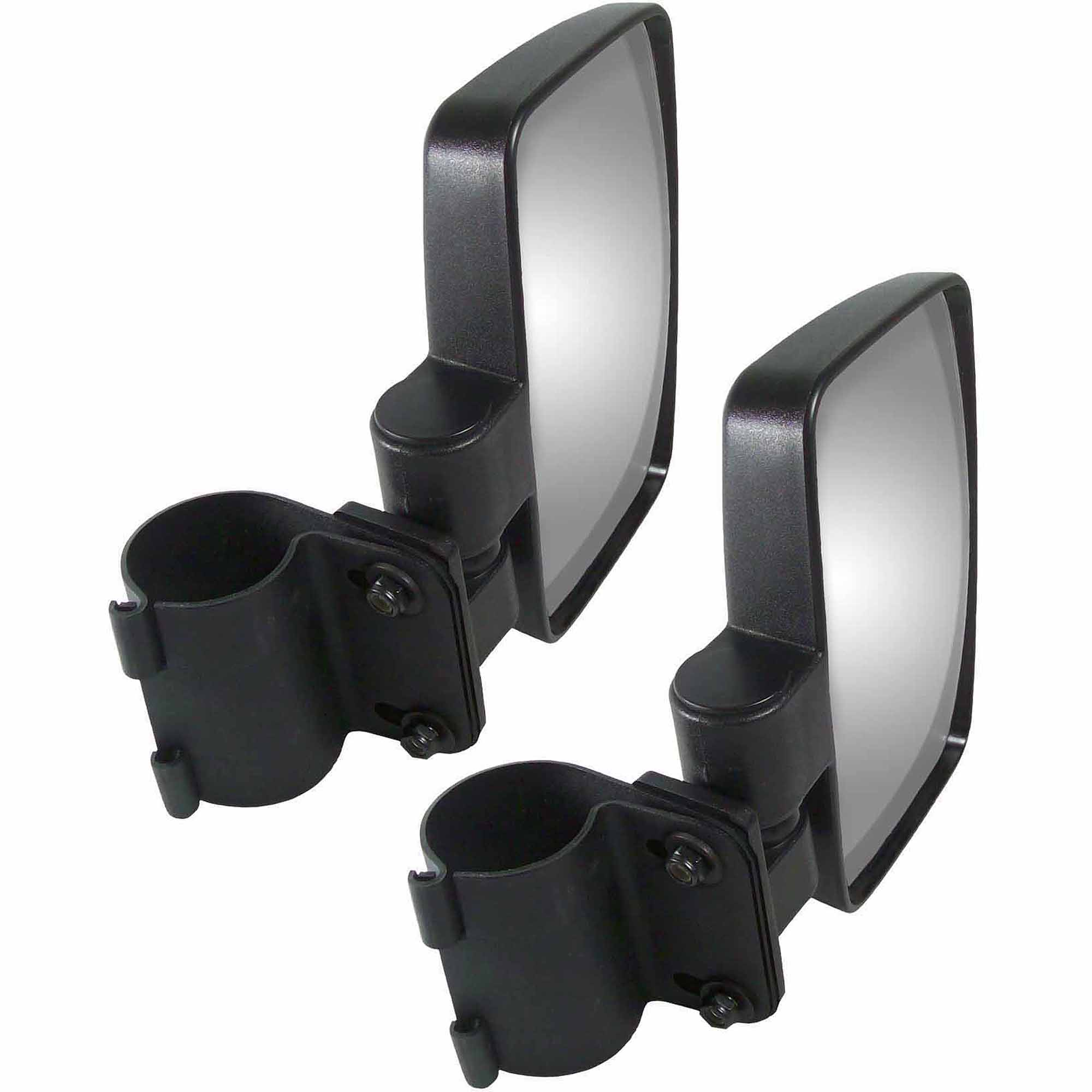 CIPA Side View Mirror for Utility Vehicles and Side by Sides