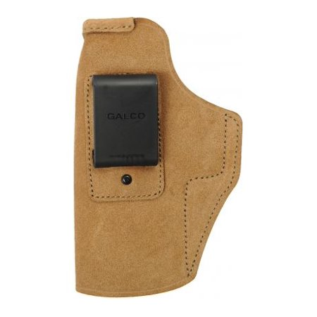 Galco Stow-n-Go Inside The Pant Holster for SIG-SAUER P226, Natural, Left Hand