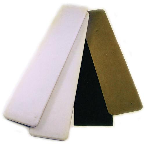 Spellbinders Wizard Grand Cut Mat Kit