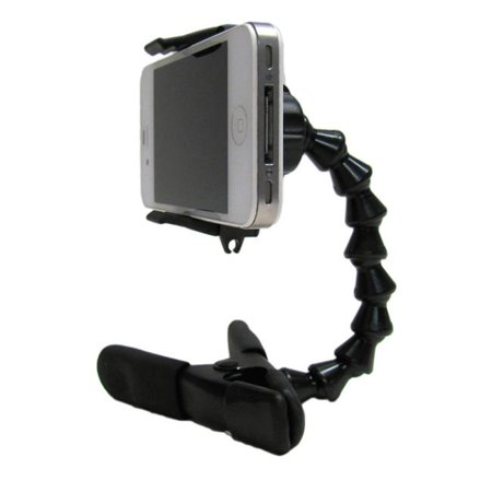 Stage Ninja FON-9-CB Universal Phone Mount - Clamp Base - image 1 of 1