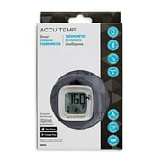 Smart Cooking Thermometer by Accu-Temp