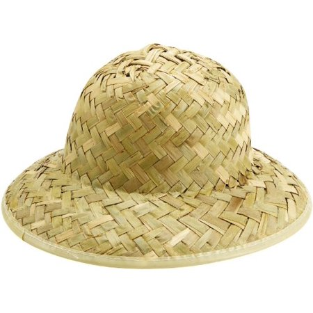 51d0ecae3a Us Toy Childrens Safari Hat - image 1 of 1 ...