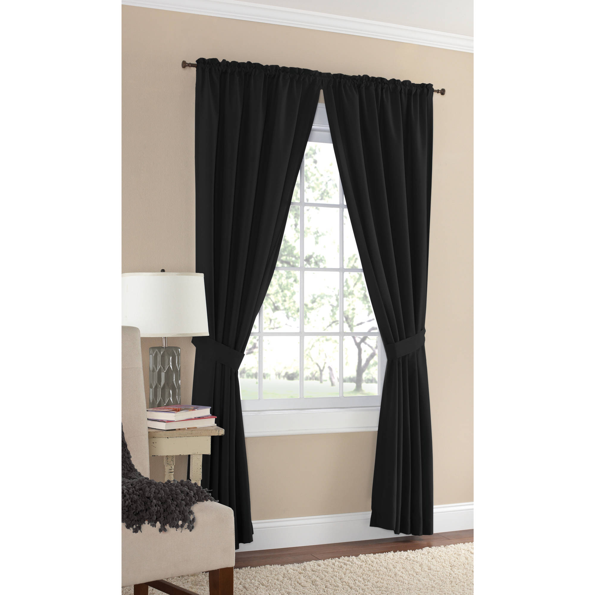 garden on protector sash fly cortinas curtains net inset from curtain room screen item mosquito window in diy home screens mesh