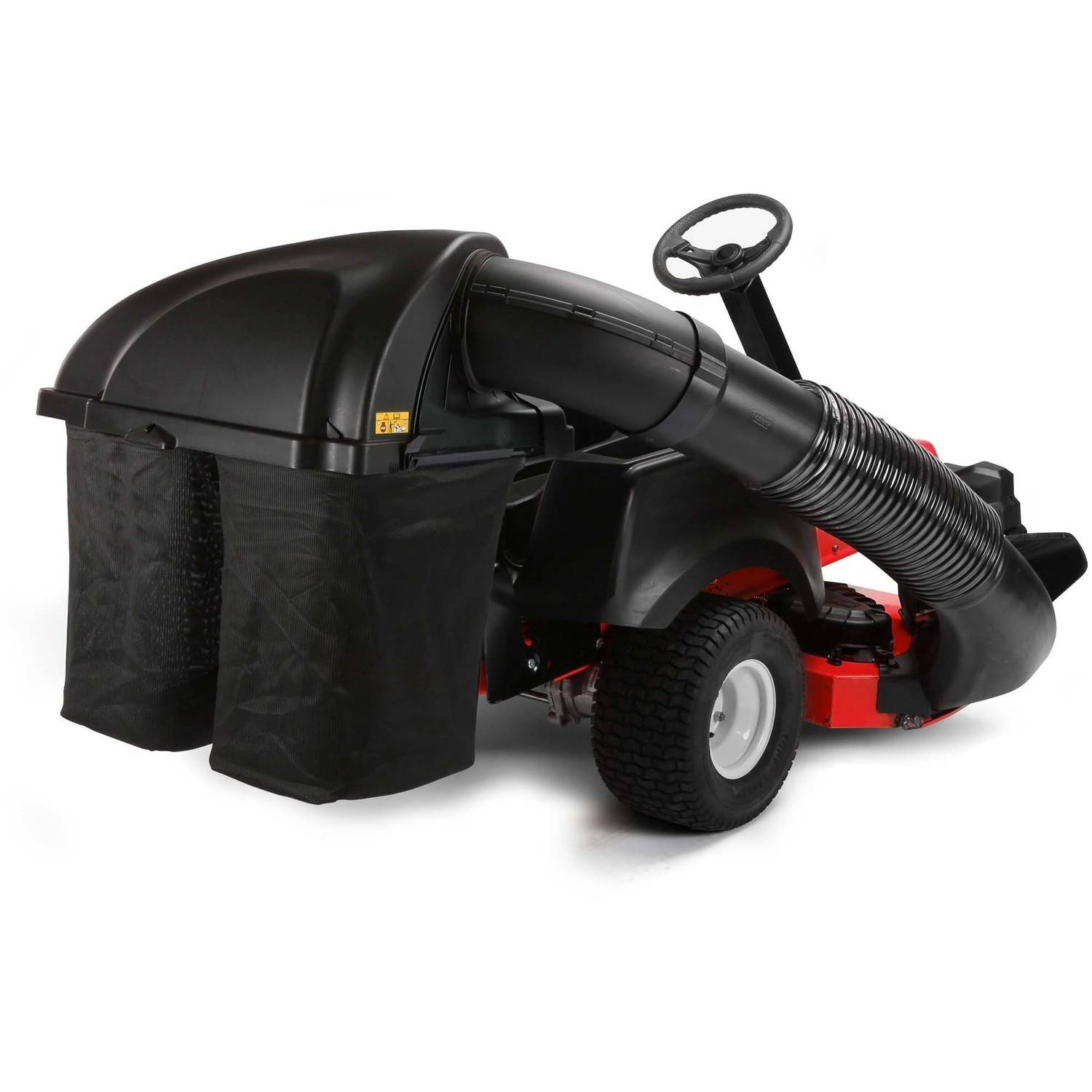 """MTD Brands Bagger 50""""/54"""" RZT Mowers 19A70043OEM 2015 and After"""