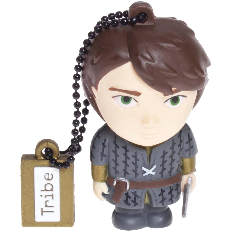 Tribe USB Flash Drive 16GB Game of Thrones Arya Stark Collectible Figure