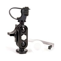 Release Handle Photo Mount Kit for Gamma by Ikelite 1887.3