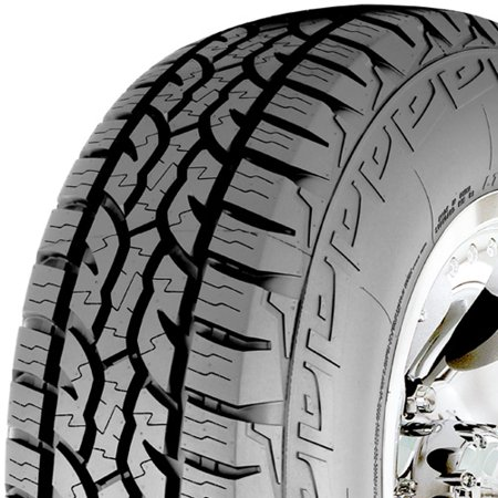 265 70r17 All Terrain Tires >> Ironman All Country A T 265 70r17 115t All Terrain Tire Walmart Com