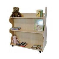 Baby Wardrobes Amp Nursery Furniture Sets For Babies