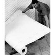 Binks 29-836 Flame Retardant Booth Paper