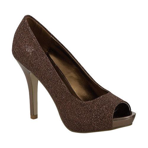 Womens Lava Shoes Mylie