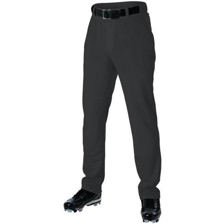 Alleson Youth Baseball Pants (Alleson Youth Baseball Pant)