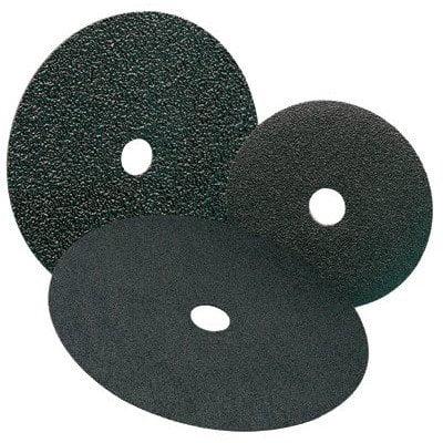"Fibre Discs 501C - 3m fibre disc 501c 4-1/2x7/8"" die # 450e 50"